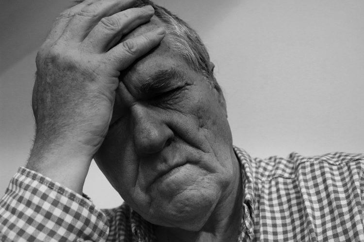 El Confinamiento y la Resaca Emocional
