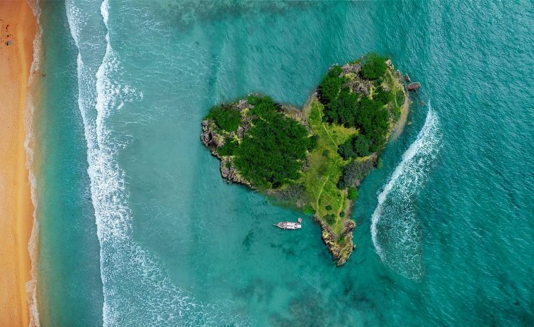 5 Consejos para cuidar tu Corazón en Vacaciones
