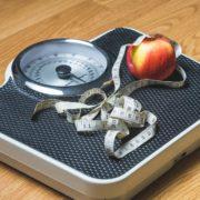 Obesidad y riesgo cardiovascular